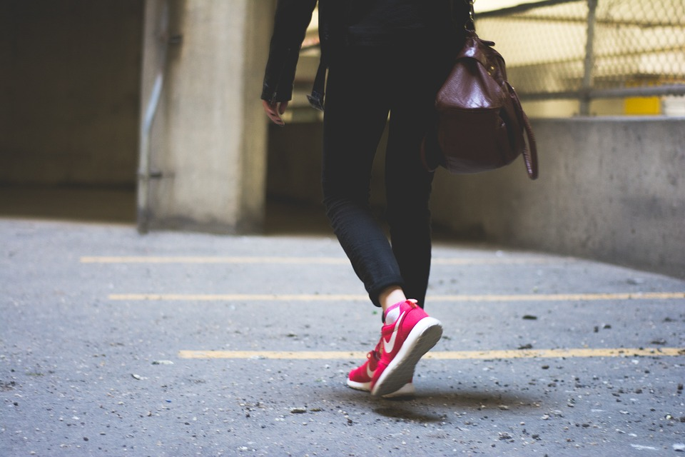 3 Ways to Make Time for Physical Activity