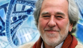 bruce-lipton-a-message-of-love
