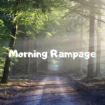 Abraham Hicks Morning Rampage Meditation